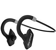 Margaritaville Sport Buds Wireless Bluetooth Earphones - E284742