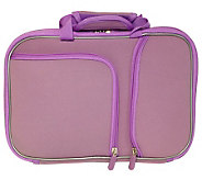PocketPro 10 Netbook Case - Lavender - E247643