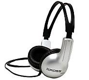 Koss 168866 Stratus Headphones - E267443