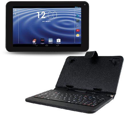 CNET should rca 7 dual core tablet accessories Entities