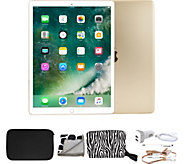 Apple iPad Pro 10.5 512GB Wi-Fi with Accessories - E291843