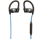 Jabra Sport Pace Bluetooth Wireless In-Ear Headphones - E293543