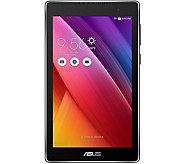 ASUS 7 ZenPad 16GB Tablet - E287044
