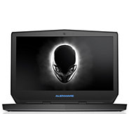 Dell Alienware 13 Laptop - i7, 16GB RAM, 500GBHybrid Drive - E287544