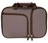 PocketPro 10 Netbook Case - Sandstone - E247645
