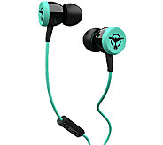 Audiofly CL3 Tiesto Paradise In-Ear Headphones - E285345
