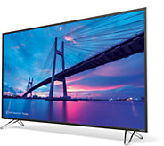 Vizio 50 M-Series Ultra HD Home Theater Display with 2-Yr LMW - E292645