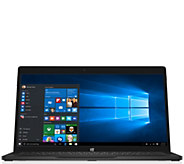 Dell XPS 12.5 Touch Laptop - Intel M5, 8GB RAM, 128GB SSD - E287446