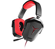 Lenovo Y Gaming Stereo Headset - E292346