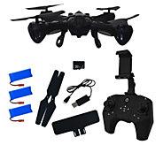 Hover-Way Alpha Pro Drone - E293046