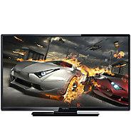 Magnavox 43 Class Wi-Fi Smart HDTV w/ 3 HDMI Ports - E227347