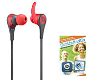 Beats by Dre Tour 2 In-Ear Heaphones with App Pack - E289447