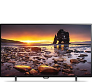 Philips 43 5000 Series 4K UHD TV with Built-in Chromecast - E293147