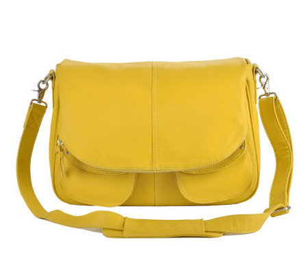Jo Totes Betsy Camera Shoulder Bag 36