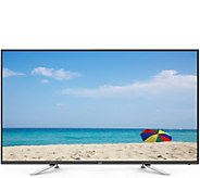 JVC 32 LED HDTV w/ HDMI Cable & 2 YR Warranty - E230048