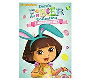 Dora the Explorer: Doras Easter Collection - E268048