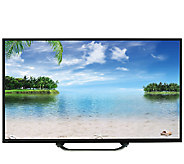 Proscan 50 Class D-LED 1080p Full HDTV with HDMI Cable - E278448