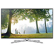 Samsung 60 1080p SMART LED HDTV - E287248
