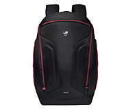 ASUS 17 ROG Shuttle Gaming Backpack - E287548