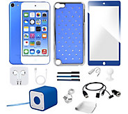 Apple iPod touch 128GB with Accessories - E291448