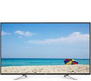 JVC 42 LED HDTV w/ HDMI Cable & 2 YR Warranty - E230049