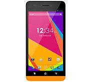 BLU Studio 5.0 Unlocked 4G LTE Smartphone - E280349