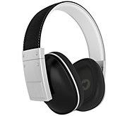 Polk Audio Buckle Over-Ear Headphones - E281349