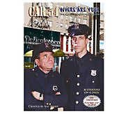 Car 54 Where Are You? The Complete Second Season DVD - E266650
