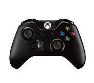 Xbox One Wireless Controller - E276350