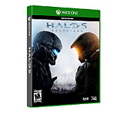 Halo 5: Guardians - Xbox One - E283650