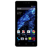 BLU Studio Energy 2 Unlocked GSM LTE Android Smartphone - 16G - E286251