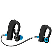 BlueAnt PUMP Wireless Bluetooth Earbuds - E288351