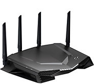 Netgear Nighthawk XR500 Pro Gaming Ethernet Wireless Router - E294351
