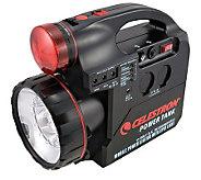 Celestron 18774 PowerTank, 12V Power Supply - E243752