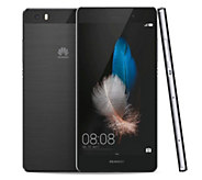 Huawei P8 Lite ALE-L04 16GB Unlocked GSM 4G LTESmartphone - E284252