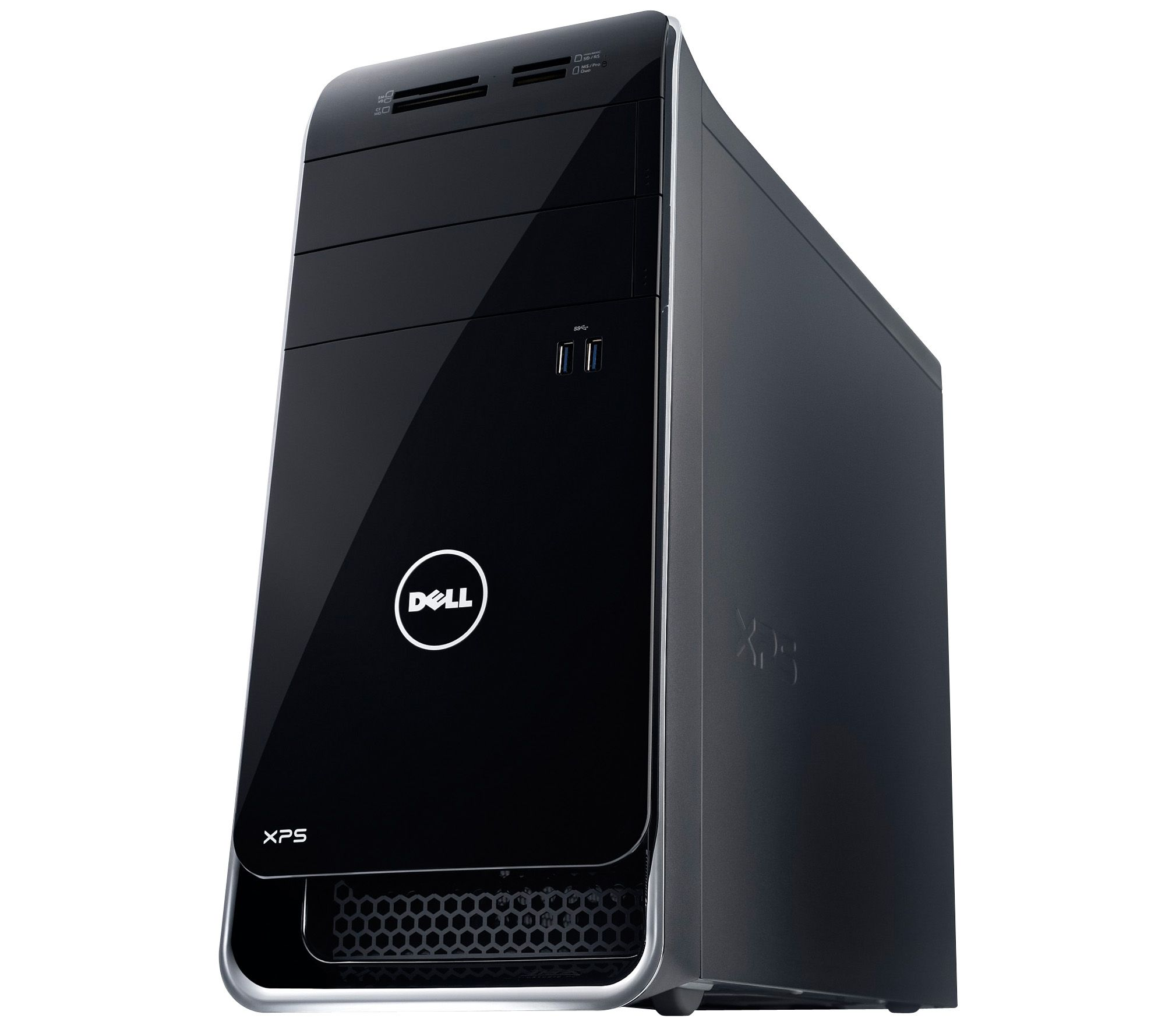 Funwithamazon besides 10761 Razer Core Review also Download likewise Diagram For Dell Desktop likewise Active Heci Driver Download. on dell xps 8700 drivers