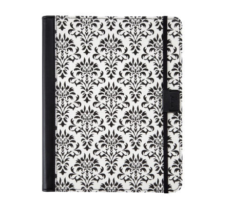 Verso Versailles Large Universal Tablet Cover