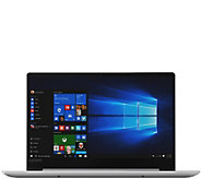 Lenovo 14 IdeaPad 720S Laptop - Core i7, 16GBRAM, 512GB SSD - E291953