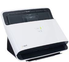 NeatDesk Smart Desktop Organization Scanner with Software Pkg