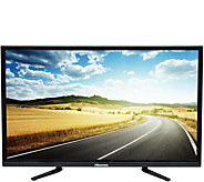 Hisense H5 Series 32 LED Smart HDTV with App Pack - E230554