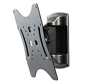 Telehook Wall Tilt - E252654