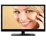 Sceptre 32 Class 60Hz LED 720p HDTV - E268254