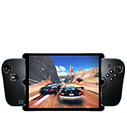 Gamevice Handheld Game Controller for Apple iPad Mini - E285154