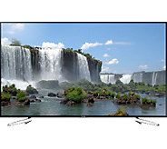 Samsung 75 Class 1080p LED Smart HDTV - E287154