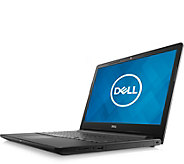Dell Inspiron 15.6 Laptop - Intel i5, 8GB RAM,1TB HDD - E291054