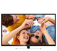 Polaroid 55 Class 1080p 120Hz LED HDTV - E285055
