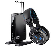 Turtle Beach EarForce PX51 Premium Wireless Gaming Headset - E285955