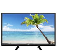 Seiki 32 Class 720p LED HDTV/DVD Combo - E285057