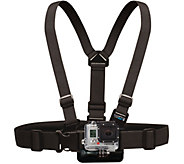 GoPro Chesty Adjustable Chest Harness - E290657