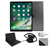Apple iPad Pro 12.9 512GB Wi-Fi   Cellular - E291857